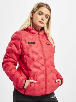 Ellesse Sport Демисезонная куртка Calonazzo Padded лаванда