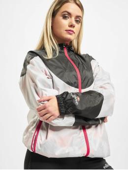 Ellesse Sport Демисезонная куртка Carini  цветной