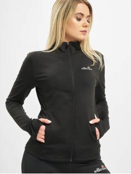 Ellesse Sport спортивные куртки Varano  черный