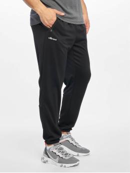 Ellesse Sport Jogging kalhoty Caldwelo čern