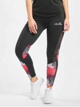 Ellesse Sport Legging Milena noir