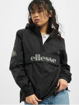 Ellesse Sport Lightweight Jacket Becko OH black