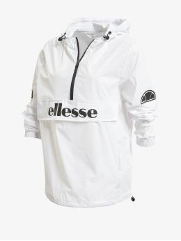 Ellesse Sport Overgangsjakker Becko OH hvid