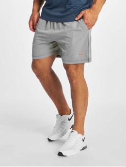 Ellesse Sport Short Olivo gris