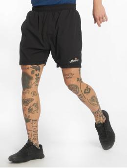 Ellesse Sport Short Olivo noir