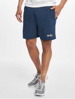 Ellesse Sport Shorts Olivo blau