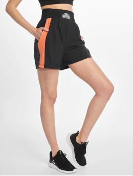 Ellesse Sport shorts Cypress zwart