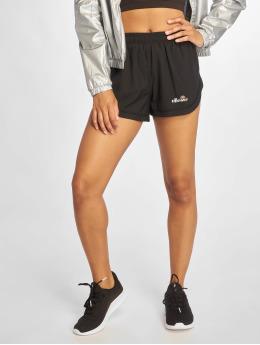 Ellesse Sport Sport Shorts Genoa  czarny