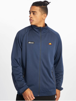 Ellesse Sport Training Jackets Caldwelo  blue