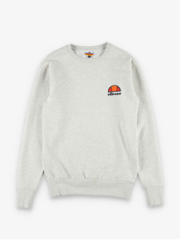 Ellesse Sweat & Pull Diveria  beige