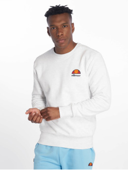 Ellesse Sweat & Pull Diveria blanc