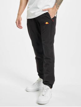 Ellesse Sweat Pant Drive black