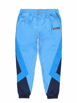 Ellesse Sweat Pant Orvati  blue