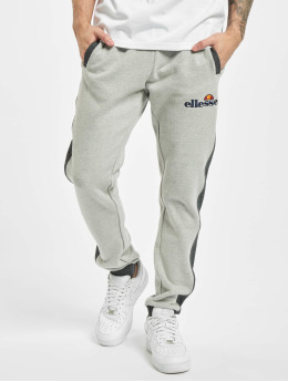 Ellesse Sweat Pant Cassius Jog Pants gray