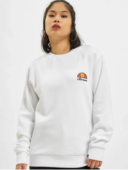 Ellesse Swetry Haverford bialy