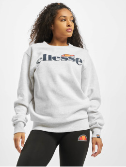 Ellesse Swetry Agata  bialy