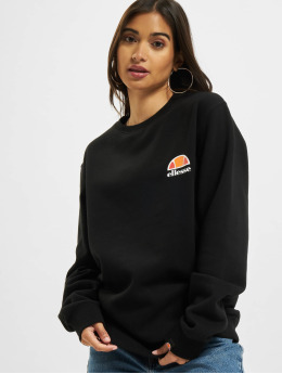 Ellesse Swetry Haverford czarny
