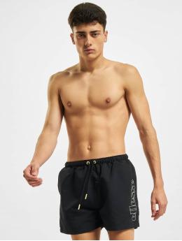 Ellesse Swim shorts Santena  black
