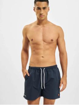 Ellesse Swim shorts  Slackers blue
