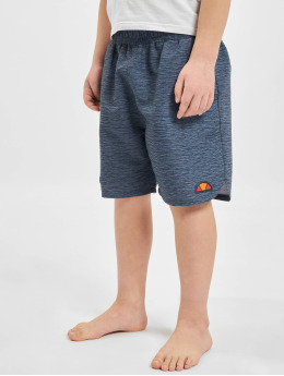 Ellesse Swim shorts Vortrio  blue