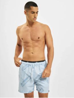 Ellesse Swim shorts Fred  blue