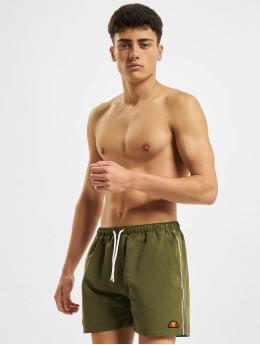 Ellesse Swim shorts Dem Slackers khaki