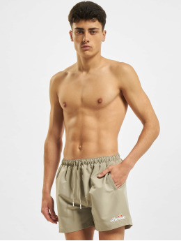 Ellesse Swim shorts Do  khaki