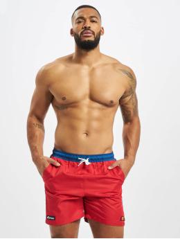 Ellesse Swim shorts Genoa  red