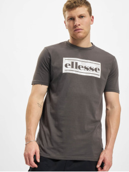 Ellesse T-Shirt Avel grey
