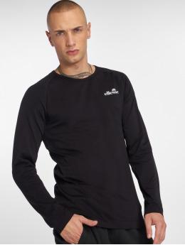 Ellesse T-Shirt manches longues Norto gris