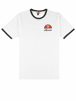 Ellesse T-Shirt Algila weiß