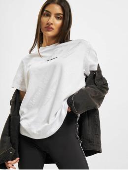 Ellesse T-Shirt Molto  weiß