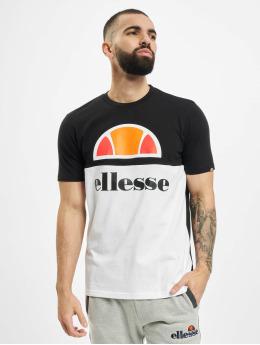 Ellesse T-Shirt Arbatax white