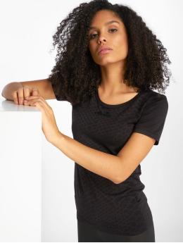 Ellesse T-skjorter Pygaea Sports grå