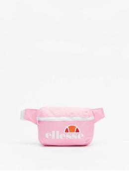 Ellesse tas Rosca  pink