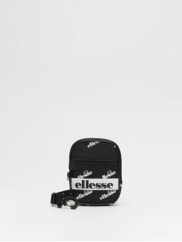 Ellesse tas Triban Small Item zwart