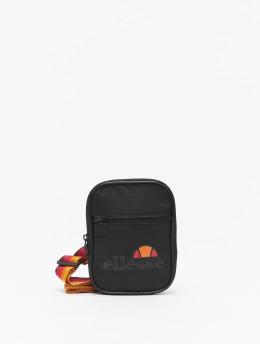 Ellesse Tasche Purano schwarz