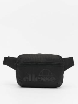 Ellesse Tasche Rosca Cross schwarz