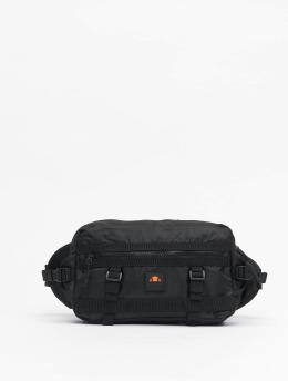 Ellesse Tasche Redon schwarz