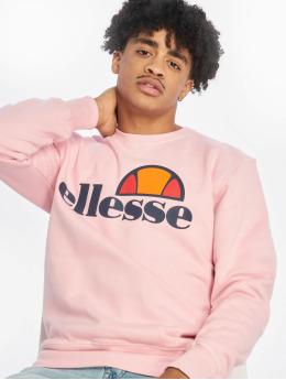 Ellesse Trøjer Succiso pink