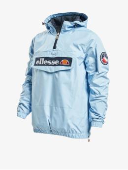 Ellesse Transitional Jackets Mont 2  blå