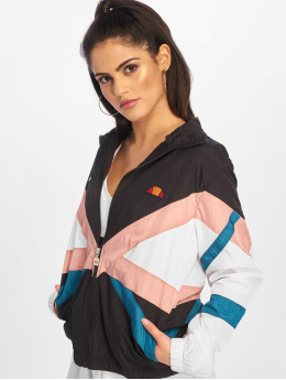 Ellesse Transitional Jackets SGZ05926 grå