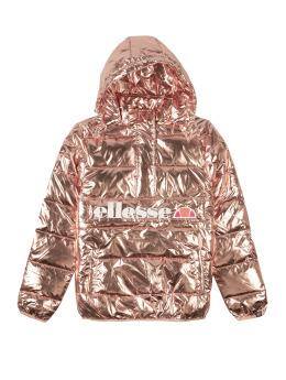 Ellesse Transitional Jackets Zinnia rosa