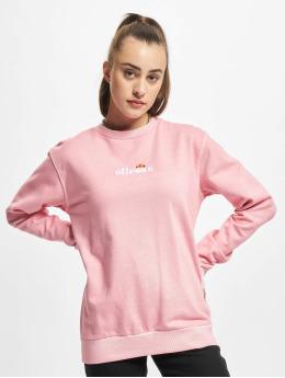 Ellesse trui Sappan  pink
