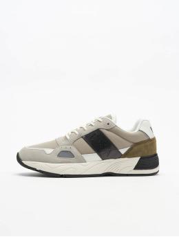 Emporio Armani Sneakers Armani  gray