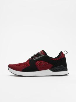 Etnies Sneakers Cyprus SC svart