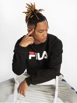 FILA Пуловер Urban Line Pure черный