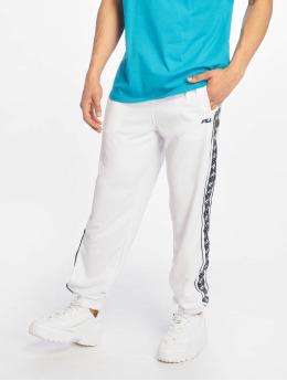 FILA Спортивные брюки Ralph  белый