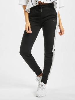 FILA Active Спортивные брюки Active UPL Flora черный