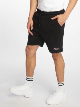 FILA Active Shorts Amir nero